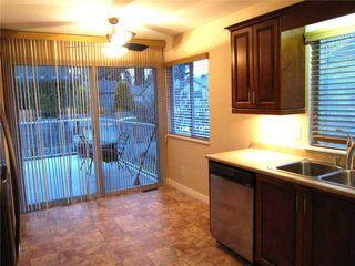 Photo 4: 11567 Waresley Street in Maple Ridge: Southwest Maple Ridge House for sale : MLS®# V881240