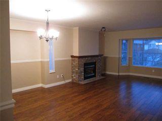 Photo 5: 11567 Waresley Street in Maple Ridge: Southwest Maple Ridge House for sale : MLS®# V881240