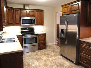 Photo 2: 11567 Waresley Street in Maple Ridge: Southwest Maple Ridge House for sale : MLS®# V881240