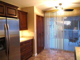 Photo 3: 11567 Waresley Street in Maple Ridge: Southwest Maple Ridge House for sale : MLS®# V881240