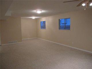 Photo 8: 11567 Waresley Street in Maple Ridge: Southwest Maple Ridge House for sale : MLS®# V881240