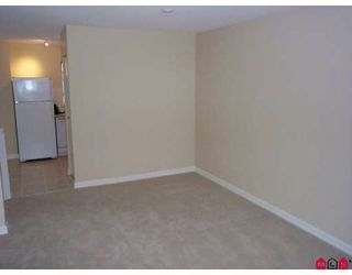 """Photo 5: 58 14855 100 Avenue in Surrey: Guildford Townhouse for sale in """"Hampstead Mews"""" (North Surrey)  : MLS®# F2728272"""
