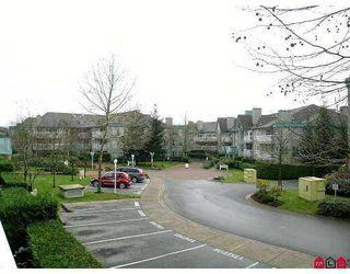 """Photo 8: 204 15110 108TH AV in Surrey: Guildford Condo for sale in """"Riverpointe"""" (North Surrey)  : MLS®# F2429548"""