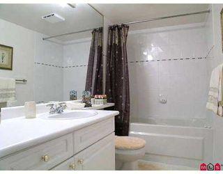 """Photo 6: 204 15110 108TH AV in Surrey: Guildford Condo for sale in """"Riverpointe"""" (North Surrey)  : MLS®# F2429548"""