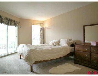 """Photo 7: 204 15110 108TH AV in Surrey: Guildford Condo for sale in """"Riverpointe"""" (North Surrey)  : MLS®# F2429548"""