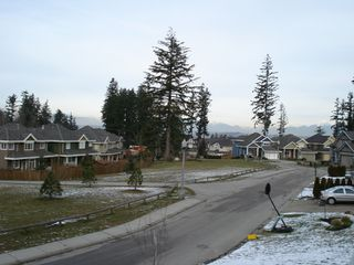 """Photo 30: 3510 154TH Street in Surrey: Morgan Creek House for sale in """"ROSEMARY HEIGHTS"""" (South Surrey White Rock)  : MLS®# F2802225"""