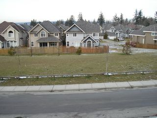 """Photo 29: 3510 154TH Street in Surrey: Morgan Creek House for sale in """"ROSEMARY HEIGHTS"""" (South Surrey White Rock)  : MLS®# F2802225"""