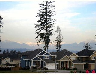"""Photo 41: 3510 154TH Street in Surrey: Morgan Creek House for sale in """"ROSEMARY HEIGHTS"""" (South Surrey White Rock)  : MLS®# F2802225"""