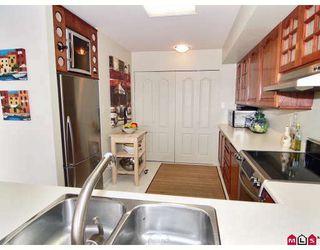 "Photo 4: 2003 14881 103A Avenue in Surrey: Guildford Condo for sale in ""SUNWEST ESTATES"" (North Surrey)  : MLS®# F2806689"