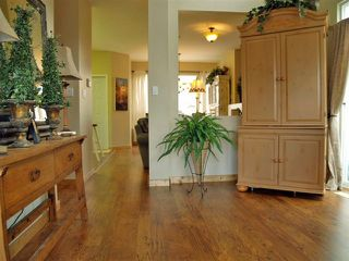"Photo 5: 14851 57B Avenue in Surrey: Sullivan Station House for sale in ""Panorama Village"" : MLS®# F2809992"