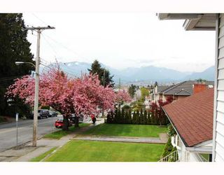Photo 7: 4880 SMITH Avenue in Burnaby: Central Park BS House for sale (Burnaby South)  : MLS®# V706146