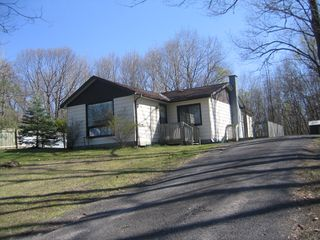 Photo 1: 1177 Bayview Dr in Woodlawn: Residential Detached for sale (Constance Bay)  : MLS®# 717769