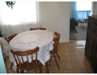 Photo 4: 1177 Bayview Dr in Woodlawn: Residential Detached for sale (Constance Bay)  : MLS®# 717769