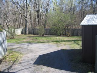 Photo 10: 1177 Bayview Dr in Woodlawn: Residential Detached for sale (Constance Bay)  : MLS®# 717769