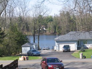 Photo 9: 1177 Bayview Dr in Woodlawn: Residential Detached for sale (Constance Bay)  : MLS®# 717769
