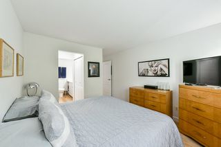 """Photo 13: 111 9946 151 Street in Surrey: Guildford Condo for sale in """"Westchester Place"""" (North Surrey)  : MLS®# R2395839"""