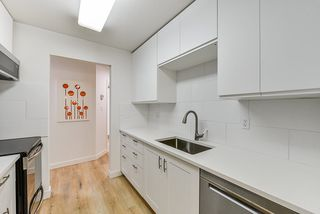 """Photo 9: 111 9946 151 Street in Surrey: Guildford Condo for sale in """"Westchester Place"""" (North Surrey)  : MLS®# R2395839"""