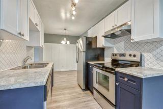 Photo 5: 6D TWIN Terrace in Edmonton: Zone 29 Townhouse for sale : MLS®# E4173478