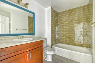 Photo 18: 6D TWIN Terrace in Edmonton: Zone 29 Townhouse for sale : MLS®# E4173478