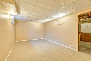 Photo 19: 6D TWIN Terrace in Edmonton: Zone 29 Townhouse for sale : MLS®# E4173478