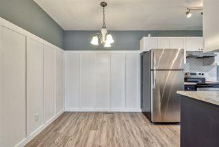 Photo 7: 6D TWIN Terrace in Edmonton: Zone 29 Townhouse for sale : MLS®# E4173478