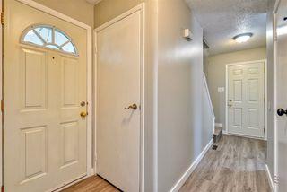 Photo 3: 6D TWIN Terrace in Edmonton: Zone 29 Townhouse for sale : MLS®# E4173478