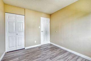 Photo 17: 6D TWIN Terrace in Edmonton: Zone 29 Townhouse for sale : MLS®# E4173478