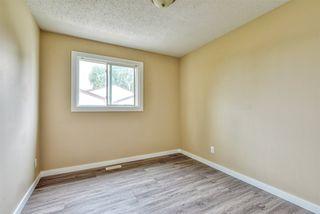 Photo 16: 6D TWIN Terrace in Edmonton: Zone 29 Townhouse for sale : MLS®# E4173478