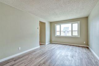 Photo 8: 6D TWIN Terrace in Edmonton: Zone 29 Townhouse for sale : MLS®# E4173478