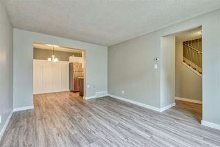 Photo 10: 6D TWIN Terrace in Edmonton: Zone 29 Townhouse for sale : MLS®# E4173478