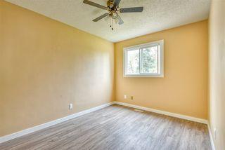 Photo 12: 6D TWIN Terrace in Edmonton: Zone 29 Townhouse for sale : MLS®# E4173478