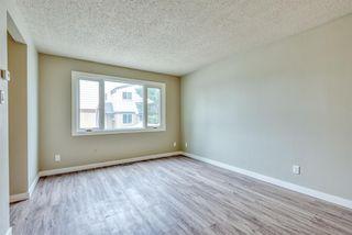 Photo 9: 6D TWIN Terrace in Edmonton: Zone 29 Townhouse for sale : MLS®# E4173478