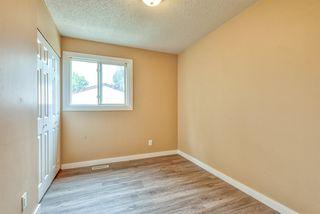 Photo 14: 6D TWIN Terrace in Edmonton: Zone 29 Townhouse for sale : MLS®# E4173478