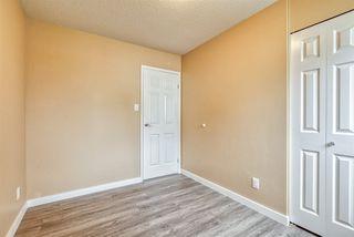 Photo 15: 6D TWIN Terrace in Edmonton: Zone 29 Townhouse for sale : MLS®# E4173478