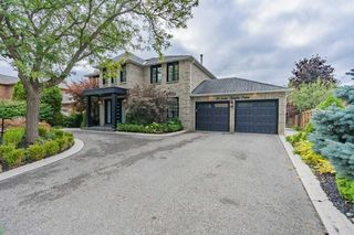 Photo 2: 39 Inder Heights Road: Snelgrove Freehold for sale (Brampton)