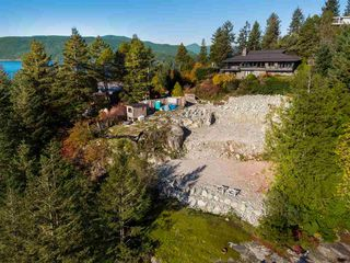 Photo 7: 5930 CONDOR Place in West Vancouver: Eagleridge Land for sale : MLS®# R2415949