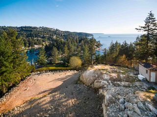 Photo 9: 5930 CONDOR Place in West Vancouver: Eagleridge Land for sale : MLS®# R2415949