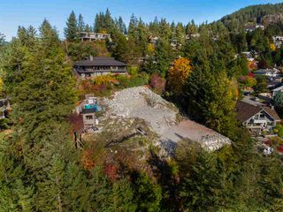 Photo 8: 5930 CONDOR Place in West Vancouver: Eagleridge Land for sale : MLS®# R2415949