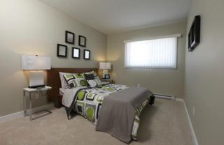 Photo 6: 315 212 Greenway Crescent West in Winnipeg: Crestview Condominium for sale (5H)  : MLS®# 1931045