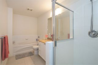 "Photo 11: 310 2477 KELLY Avenue in Port Coquitlam: Central Pt Coquitlam Condo for sale in ""SOUTH VERDE"" : MLS®# R2422228"