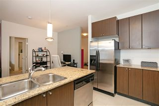 "Photo 5: 310 2477 KELLY Avenue in Port Coquitlam: Central Pt Coquitlam Condo for sale in ""SOUTH VERDE"" : MLS®# R2422228"