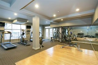 "Photo 18: 310 2477 KELLY Avenue in Port Coquitlam: Central Pt Coquitlam Condo for sale in ""SOUTH VERDE"" : MLS®# R2422228"