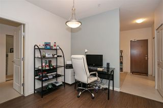 "Photo 8: 310 2477 KELLY Avenue in Port Coquitlam: Central Pt Coquitlam Condo for sale in ""SOUTH VERDE"" : MLS®# R2422228"