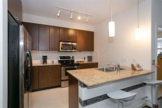 "Photo 2: 310 2477 KELLY Avenue in Port Coquitlam: Central Pt Coquitlam Condo for sale in ""SOUTH VERDE"" : MLS®# R2422228"