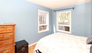 Photo 7: 11708 84 ST NW Street NW in Edmonton: Zone 05 House for sale : MLS®# E4182357