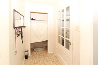 Photo 2: 11708 84 ST NW Street NW in Edmonton: Zone 05 House for sale : MLS®# E4182357