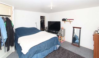 Photo 11: 11708 84 ST NW Street NW in Edmonton: Zone 05 House for sale : MLS®# E4182357