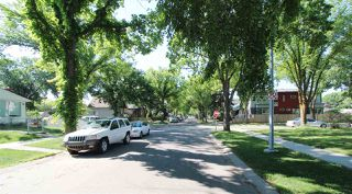 Photo 18: 11708 84 ST NW Street NW in Edmonton: Zone 05 House for sale : MLS®# E4182357