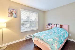 "Photo 14: 13 1838 HARBOUR Street in Port Coquitlam: Citadel PQ Townhouse for sale in ""GRACEDALE"" : MLS®# R2424982"