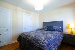 Photo 11: 906 KENT Street in New Westminster: The Heights NW House for sale : MLS®# R2426543
